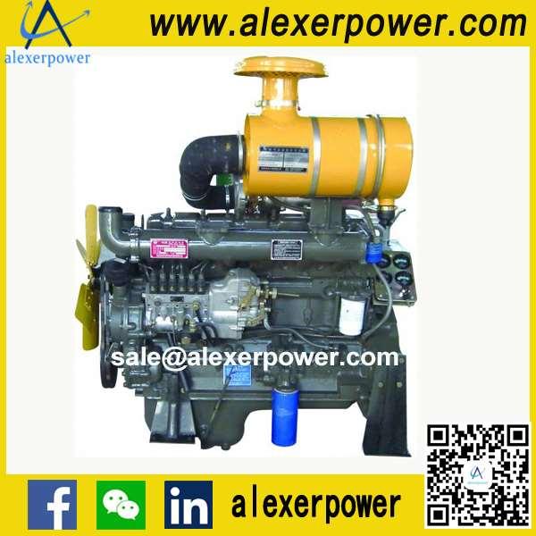 Alexerpower-R6105AZLD-Diesel-Engine-for-Generating-2