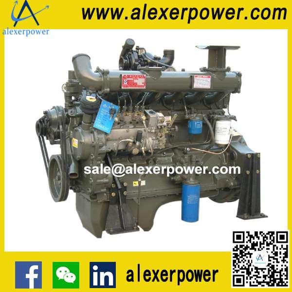 Alexerpower-R6105IZLD-Diesel-Engine-for-Generating-2