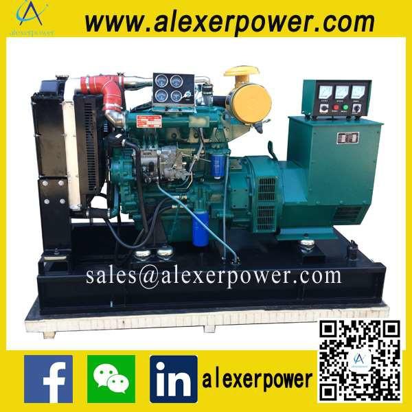 weichai-100kw-diesel-generator-alexerpower.com