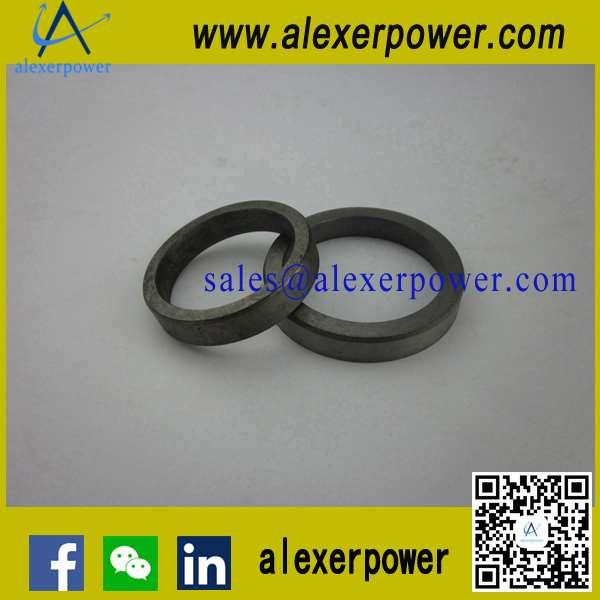 Weichai Orginal Diesel Engine Spare Parts-2