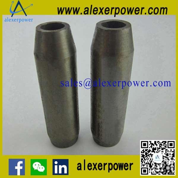 Weichai Orginal Diesel Engine Spare Parts-3