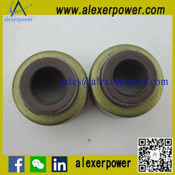 Weichai Orginal Diesel Engine Spare Parts-5