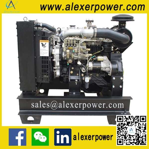 isuzu 4jb1 diesel engine for sale