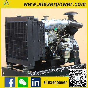 isuzu 4jb1t diesel engine for sale