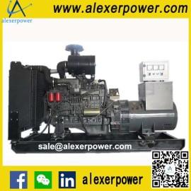 weichai-150kw-diesel-generator-alexerpower.com
