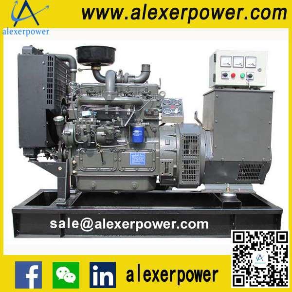 weichai-40kw-diesel-generator-alexerpower.com