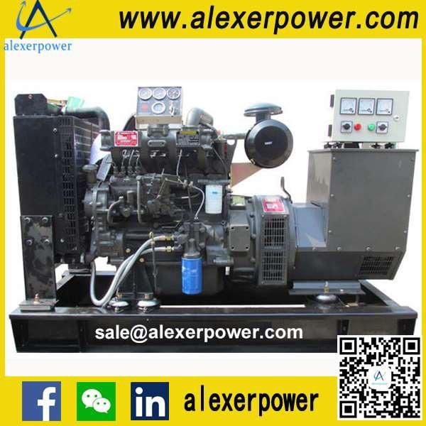 weichai-50kw-diesel-generator-alexerpower.com