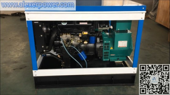 alexerpower-18kw-generator-for-weather-proof-quanchai-490