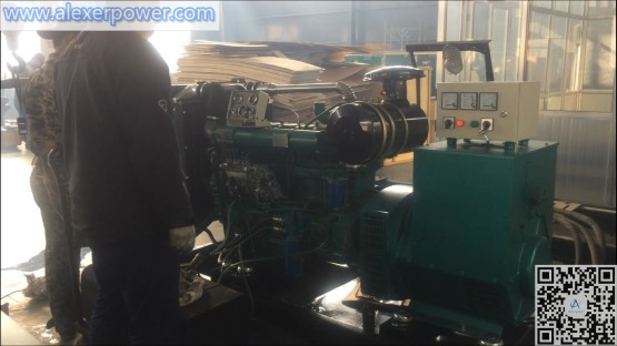 100kw-diesel-generator-test-video