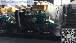 alexerpower-weichai-r6105azlp-diesel-engine-with-clutch-and-pto