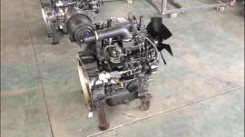 alexerpower-yanmar-3tnv88-diesel-engine