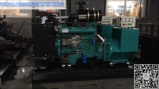weichai-120kw-diesel-generator-set-r6105izld-engine-with-stanford-copy-brushless-alternator-made-in-weifang