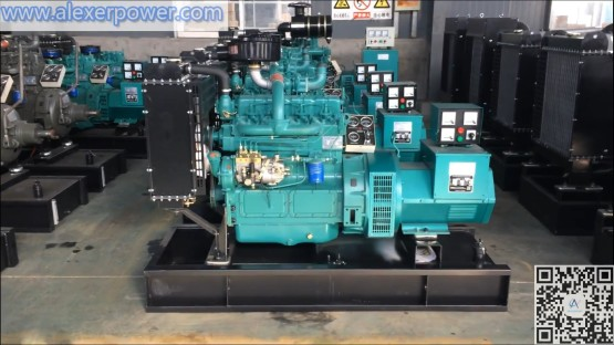 weichai-30kw-diesel-generator-set-k4100zd-engine-with-stanford-brushless-alternator