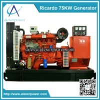Weichai-ricardo-75kw-diesel-generator-1