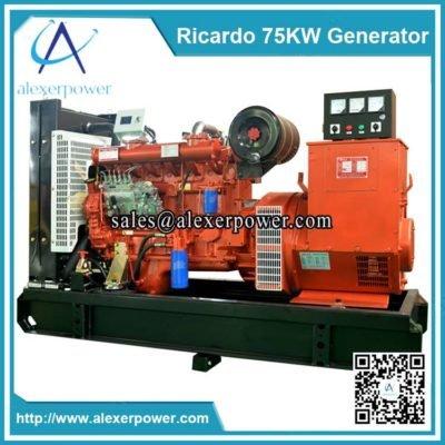 Weichai-ricardo-75kw-diesel-generator-3
