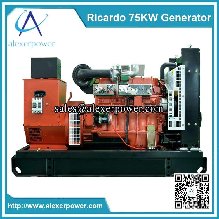 Weichai-ricardo-75kw-diesel-generator-4