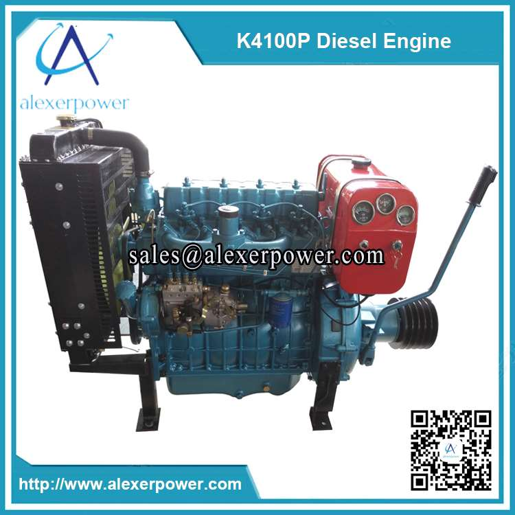 k4100p-diesel-engine-with-clutch-and-pulley-weichai-ricardo-1