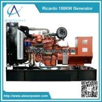 ricardo-150kw-diesel-generator-1