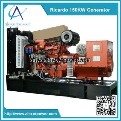 ricardo-150kw-diesel-generator-2