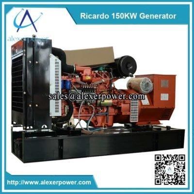 ricardo-150kw-diesel-generator-3