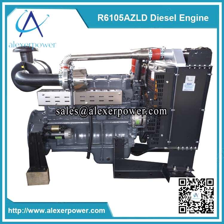 ricardo-r6105azld-diesel-engine-1
