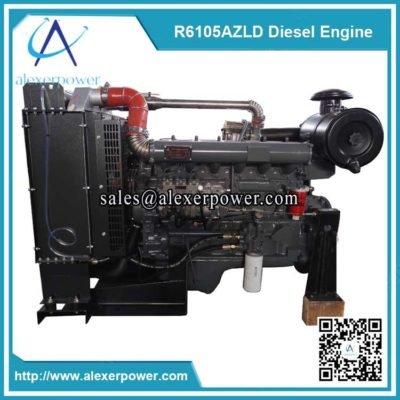 ricardo-r6105azld-diesel-engine-3