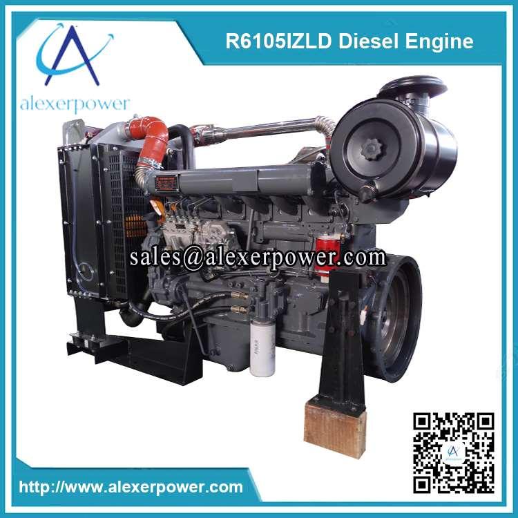 ricardo-r6105izld-diesel-engine-2