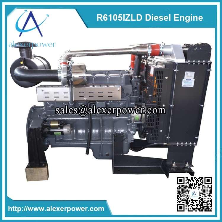 ricardo-r6105izld-diesel-engine-3