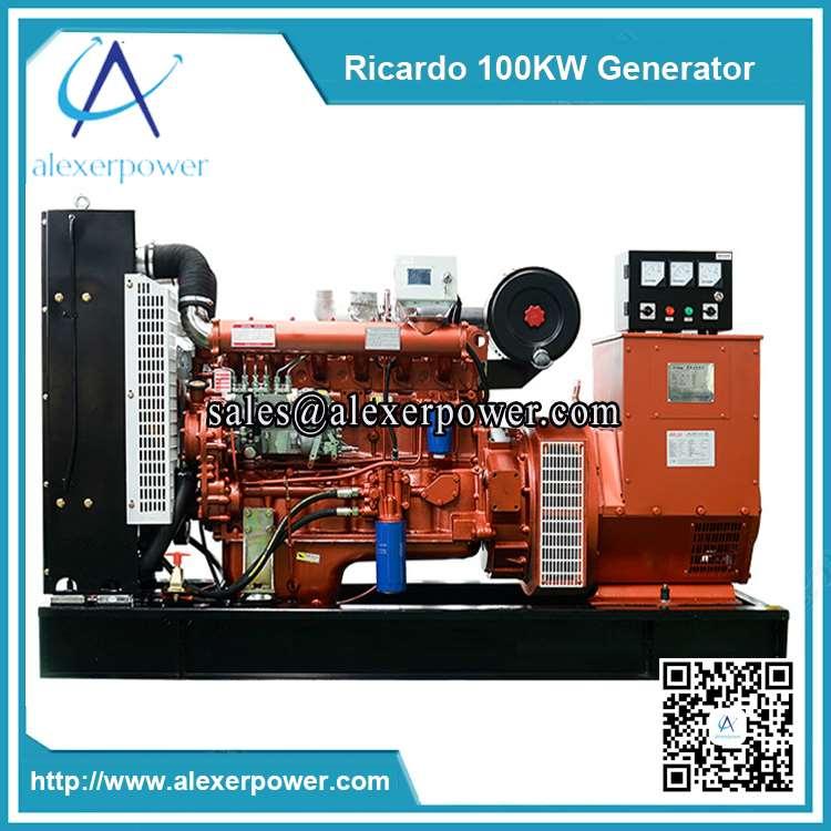 weichai-ricardo-100kw-diesel-generator-1