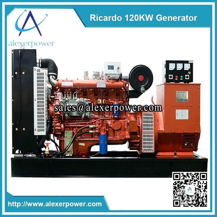weichai-ricardo-120kw-diesel-generator-1