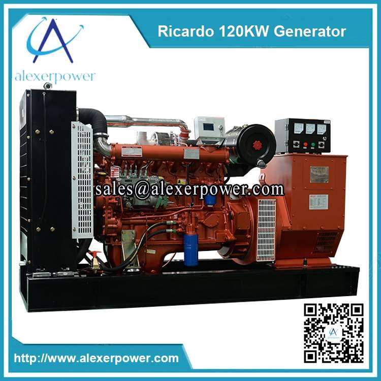 weichai-ricardo-120kw-diesel-generator-2