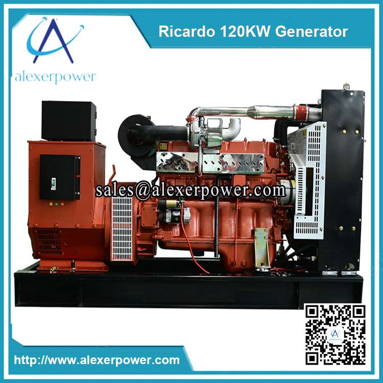 weichai-ricardo-120kw-diesel-generator-3