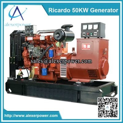 weichai-ricardo-50kw-diesel-generator-3