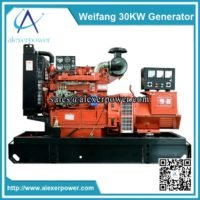 weifang-30kw-diesel-generator-1