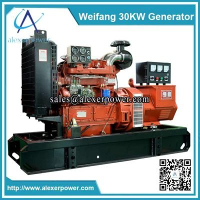 weifang-30kw-diesel-generator-3