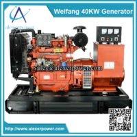 weifang-40kw-diesel-generator-1