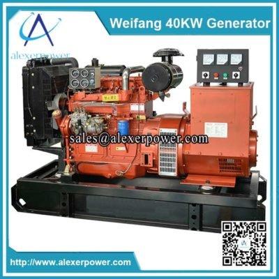 weifang-40kw-diesel-generator-2