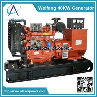 weifang-40kw-diesel-generator-3