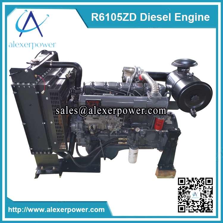 weifang-ricardo-r6105zd-diesel-engine-1
