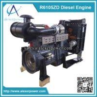 weifang-ricardo-r6105zd-diesel-engine-2