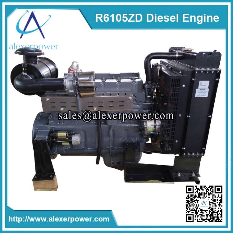 weifang-ricardo-r6105zd-diesel-engine-3
