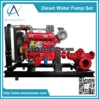diesel-water-pump-set-1
