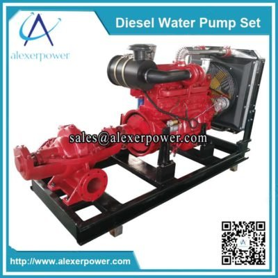 diesel-water-pump-set-2