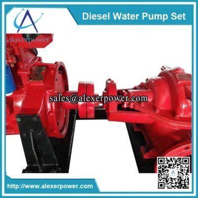 diesel-water-pump-set-3