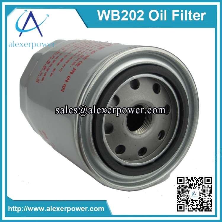 genuine-weichai-oil-filter-1