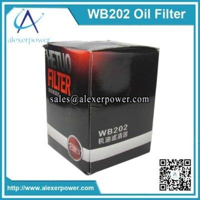 genuine-weichai-oil-filter-3