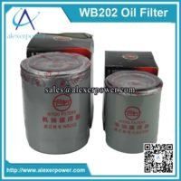 genuine-weichai-oil-filter-4