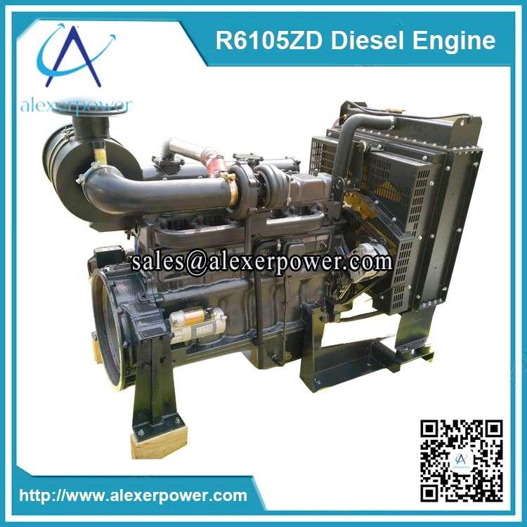 ricardo-r6105zd-diesel-engine-1