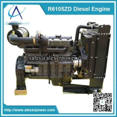 ricardo-r6105zd-diesel-engine-2