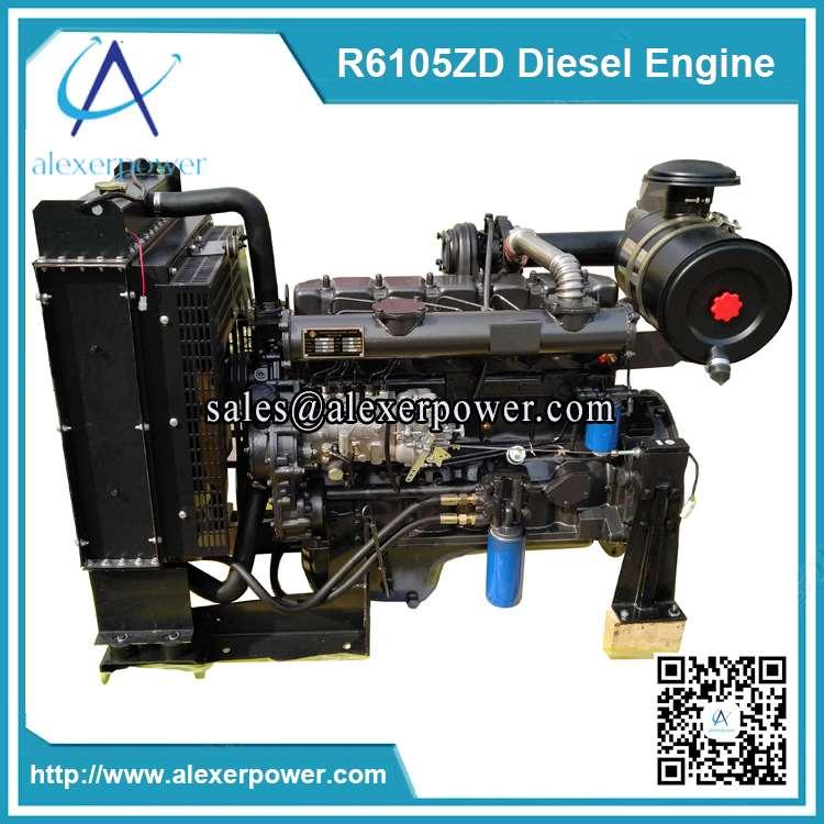 ricardo-r6105zd-diesel-engine-3